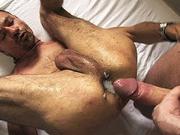 hornyjoop