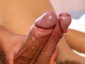 dick5199