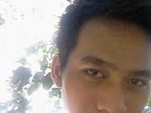 reyner