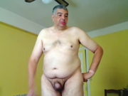 amarali