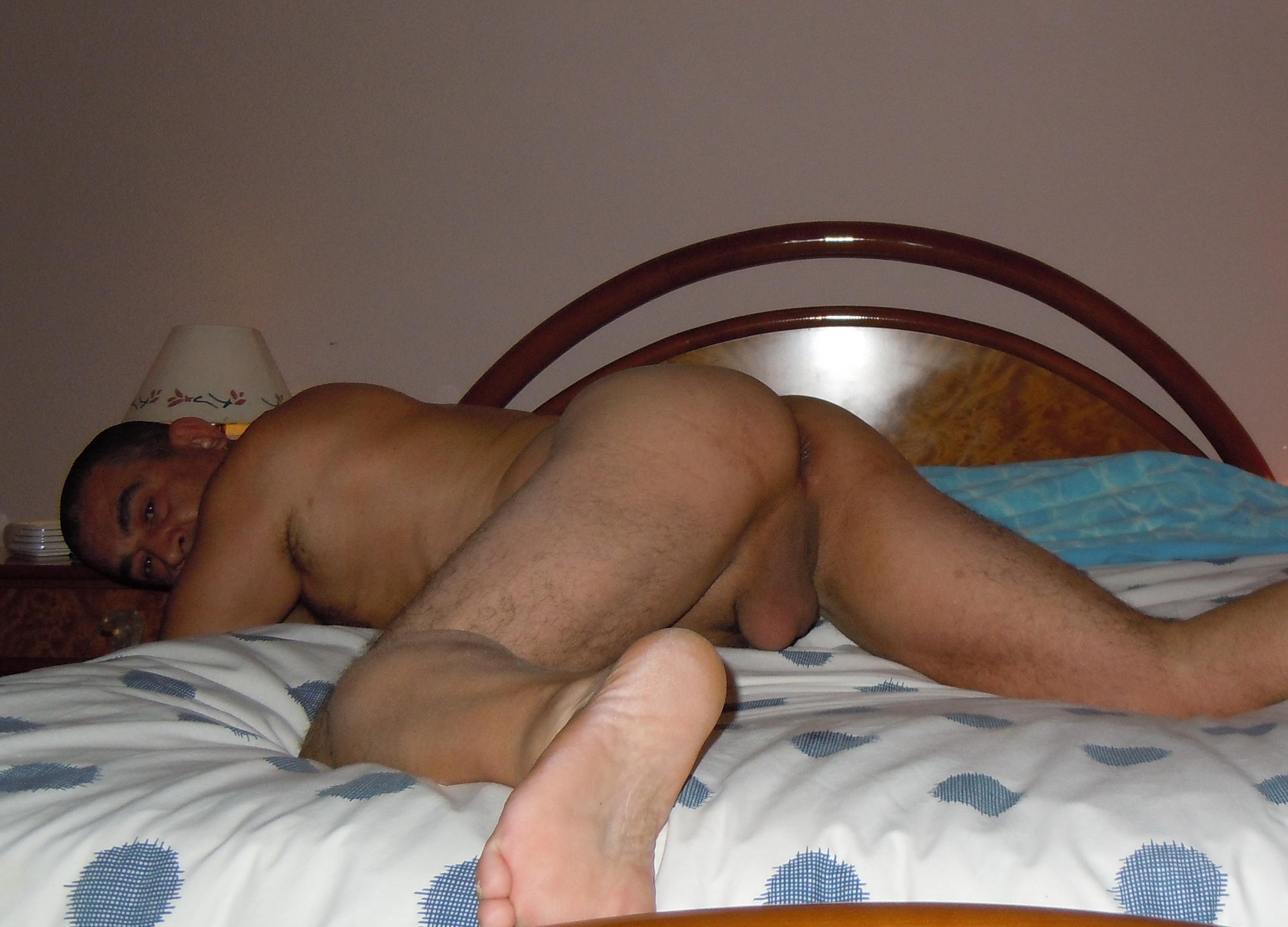 Luis49