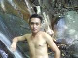 Johsthio