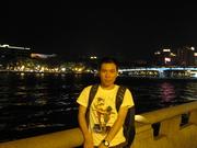 havingfun