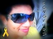songvird13