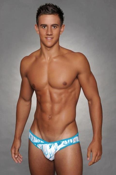 bodybilder