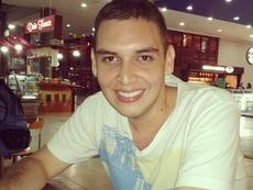 Santi1612
