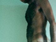 helen1967a