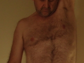 bearman50