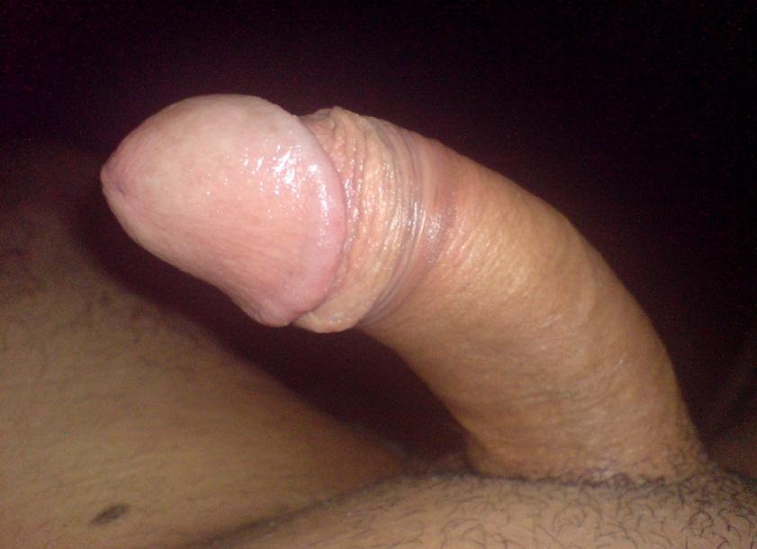 John671gr