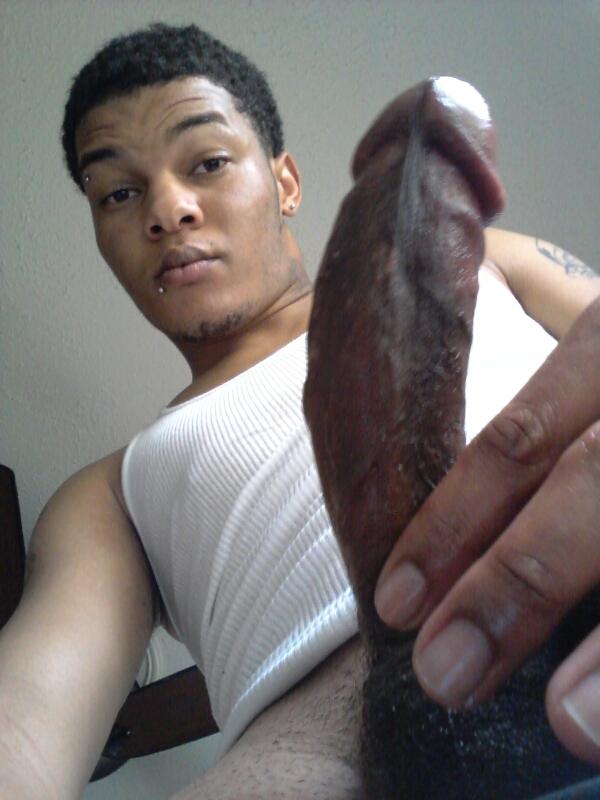 adam2334