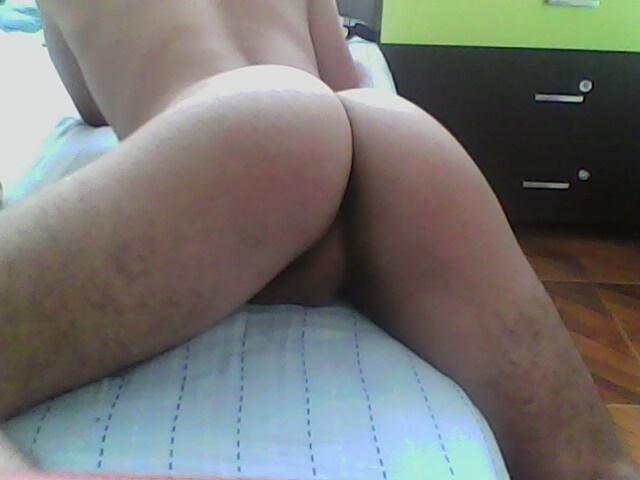 BigCulito