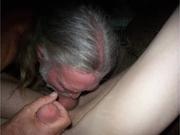 naked52