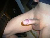 exibit57