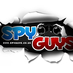 Spyguys