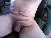 Andrewb57