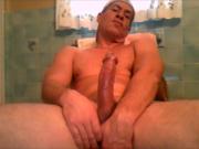Paul bigbear