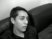 JUAN CAMILO2289