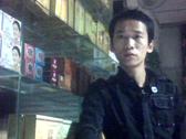 lonelyangel12