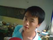 Davy Qiu