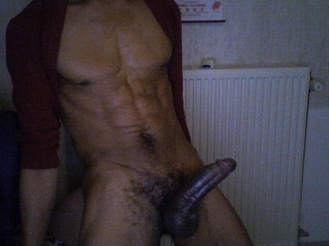 Goopy22