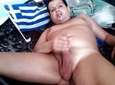 greekman33