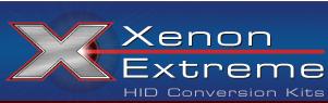 XenonExtreme