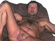 Gaymen06