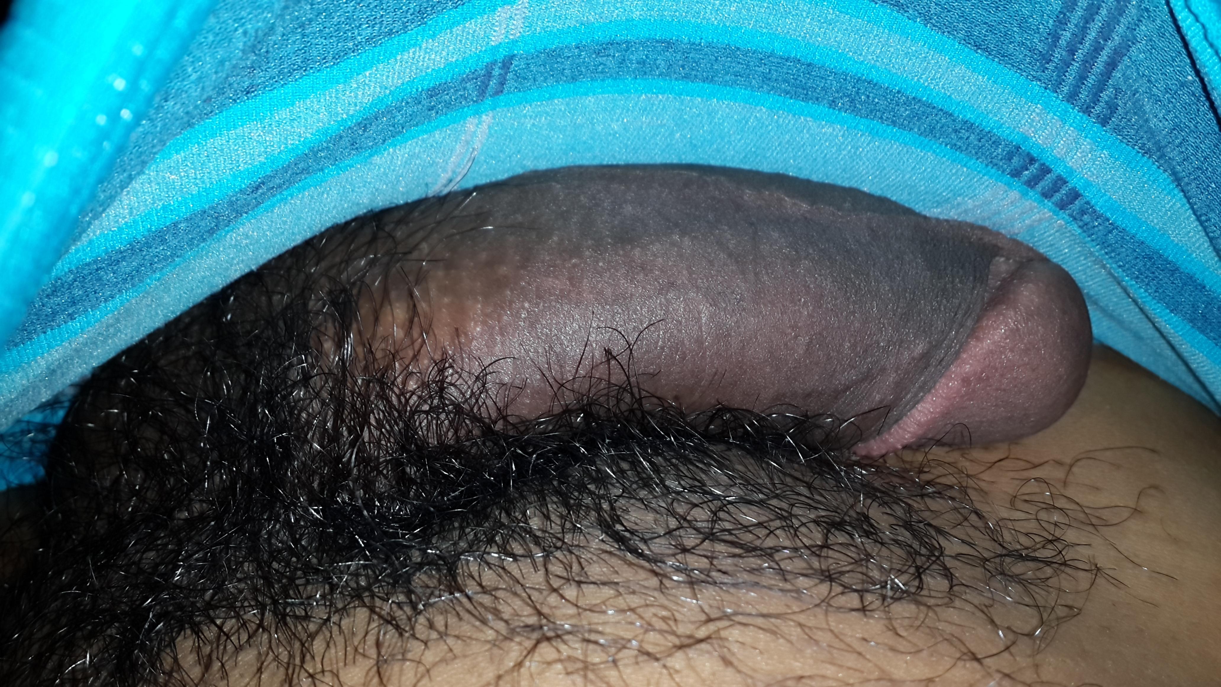 luanbago