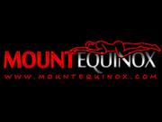 mountequinox
