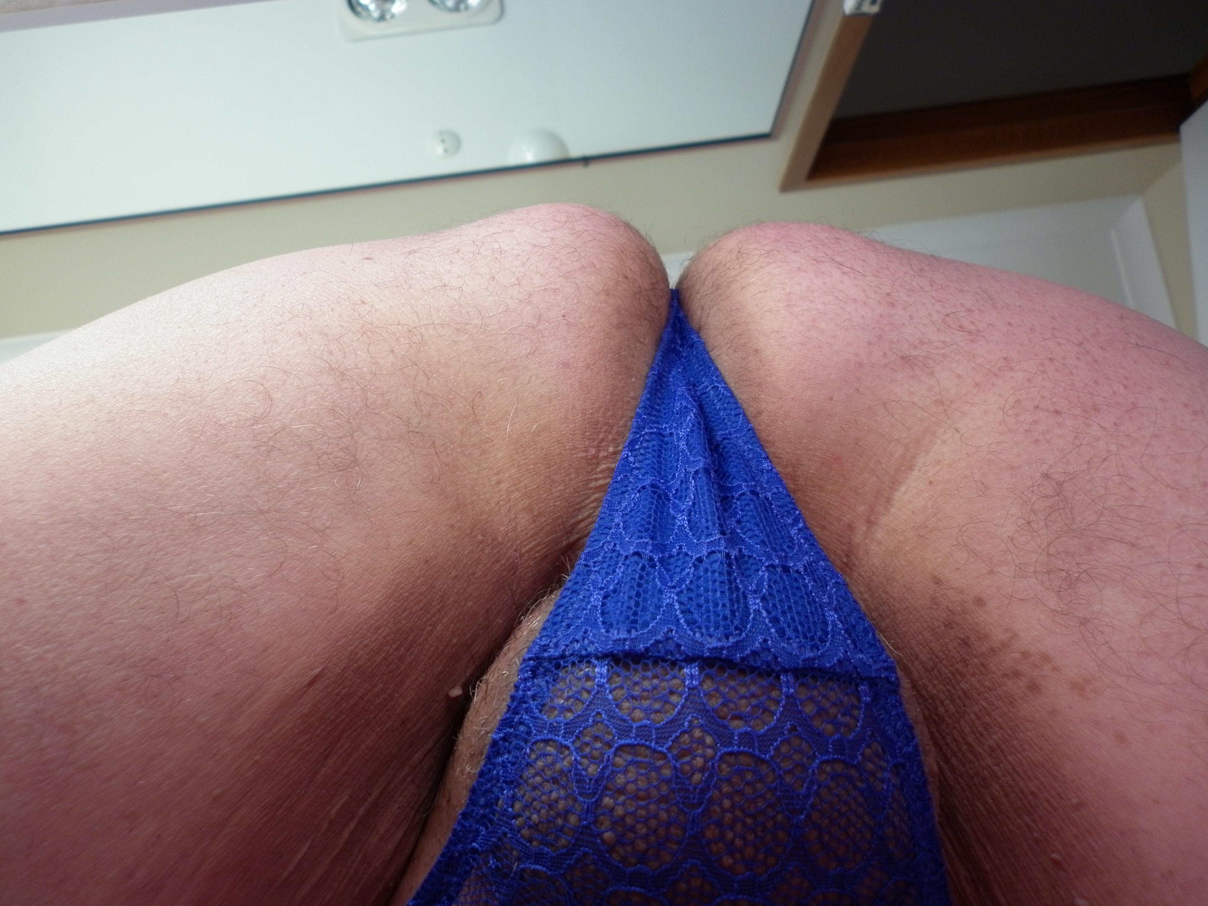 sexysegs
