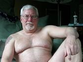 gaybear45