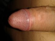 bourki 62