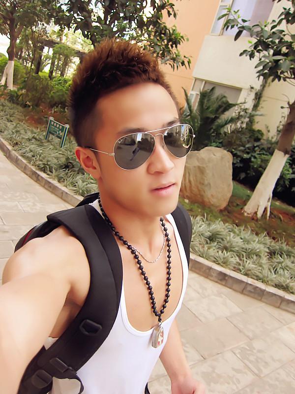 Juzco Nam