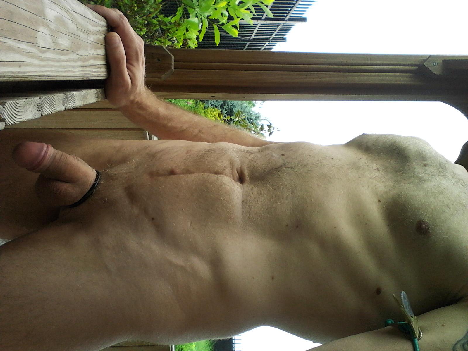 LuckyBulldog7743