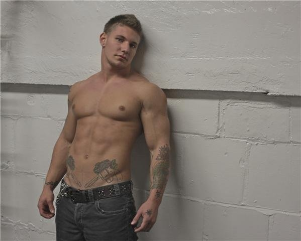 muscleluvr1995