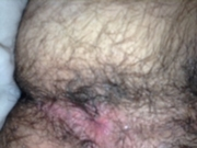 sexybeast999