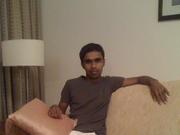 Haroon mohamed