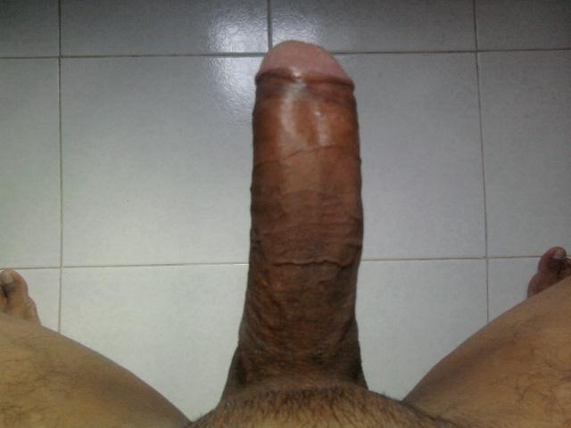 latinocaliente69