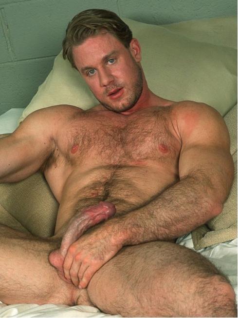 порно фото геи волосатые парни