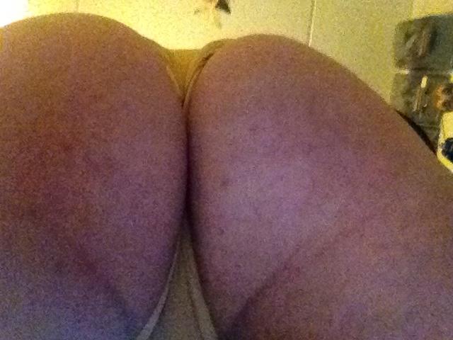Bottom boy1