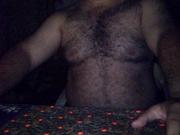 bearcan32