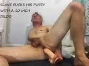 nycock