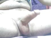 analgive69