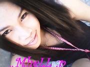 mhell11