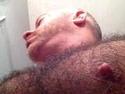 hairyman12