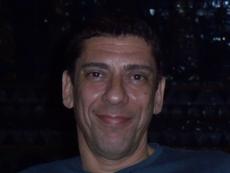 pr2013