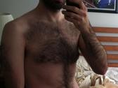 HairyBulge
