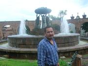 leonardo2011