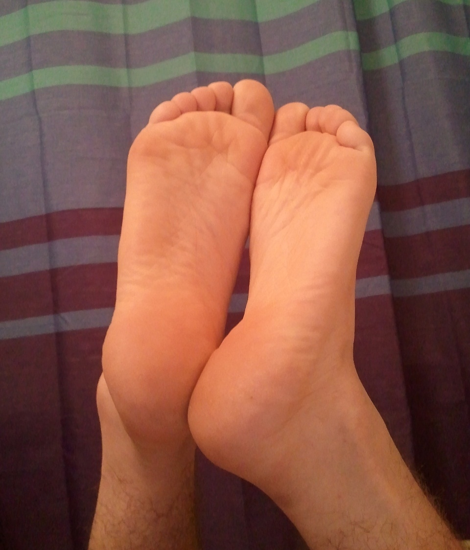 ilovemyfeet