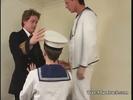 Sailors Threeway Coc..